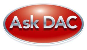AskDACC79b-A00aT05a-Z