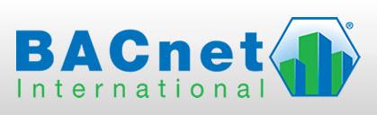 BACNet International