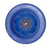 Composite Fan Wheel