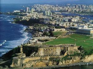 HPT - Puerto Rico