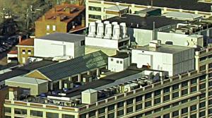 MGH - Aerial Photo-1