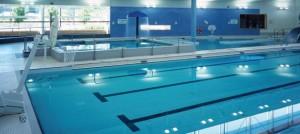 Pool Image-1