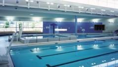 pool pic-1