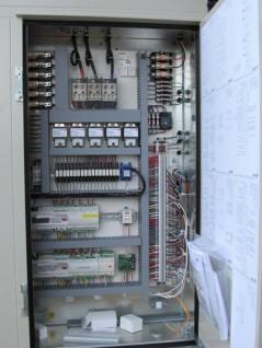U Mass X on Electrical Panel Wiring Diagram