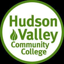 Hudson Valley CC Logo