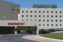 Min Hospital