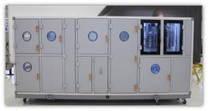 Annexair - Composite Panel - Picture1
