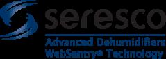 Seresco-UnderTag-Logo-400px