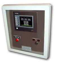 Smart System Screen
