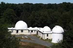 Whiten Observatory-1